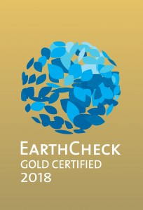 EarthCheck_Gold_Certified_2017