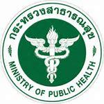 Thailand_Ministry_Public_Health_Logo