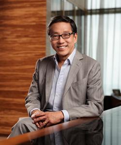 executive_chairman