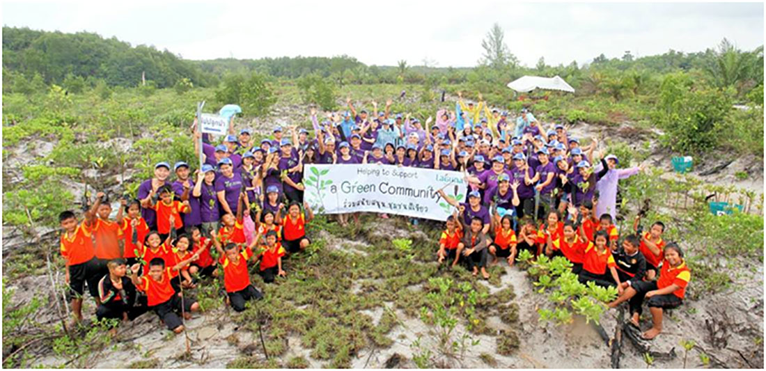 joinus_Annual_Mangrove_Planting