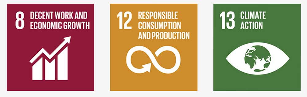 sustainable-dev-sdg
