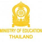 thai_ministry_education_logo
