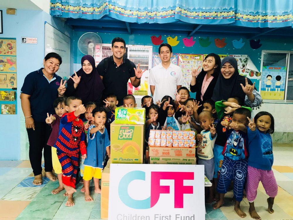 Children-First-Fund-3-e1554324331808