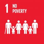 E_SDG-goals_icons-individual-rgb-01-150x150