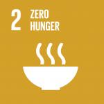 E_SDG-goals_icons-individual-rgb-02-150x150