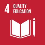 E_SDG-goals_icons-individual-rgb-04-150x150