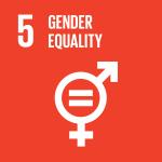 E_SDG-goals_icons-individual-rgb-05-150x150