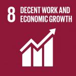 E_SDG-goals_icons-individual-rgb-08-150x150