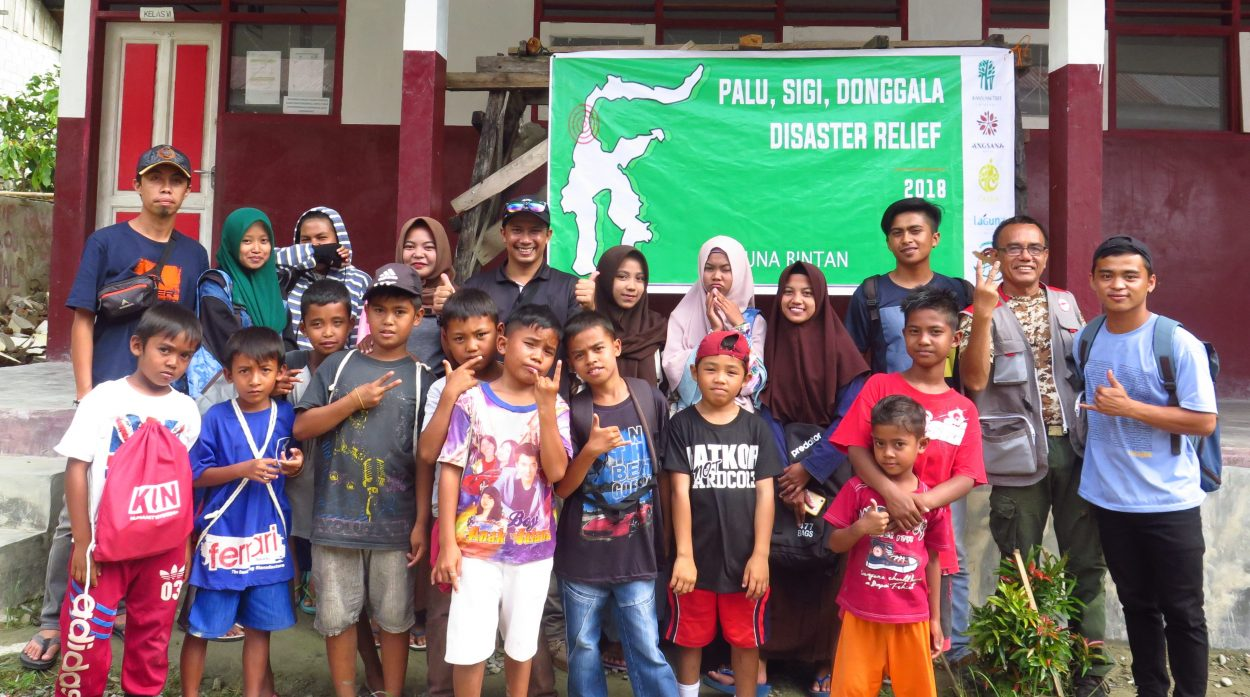 Palu-Sigi-Donggala-Disaster-Relief-Program-3-e1553574449912