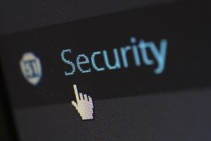 cyber-security-cybersecurity-device-60504-300x200